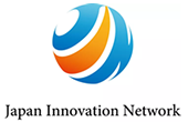 Japan Innovation Network